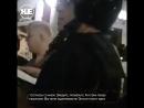 В Саратове депутат ушел из караоке, не оплатив счет