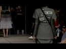 Lady Like Brand на MBFW Russia