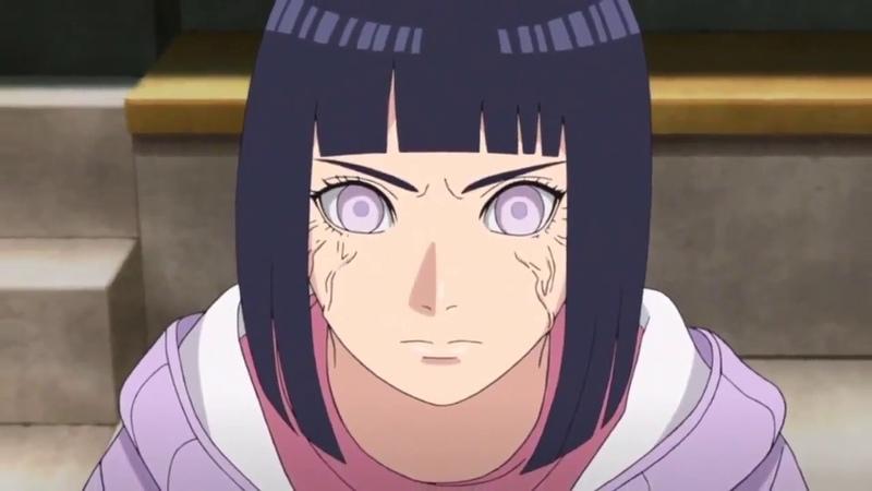 Boruto「AMV」Naruto and Hinata