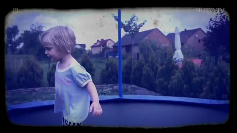 Ania Wyszkoni — Biegnij Przed Siebie (NUTA) Muzyczna Potyczka