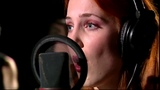 Epica - Cry For The Moon (Studio Version)