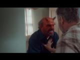 Стэн против сил зла / Stan Against Evil.3 сезон.Трейлер (2018) [1080p]