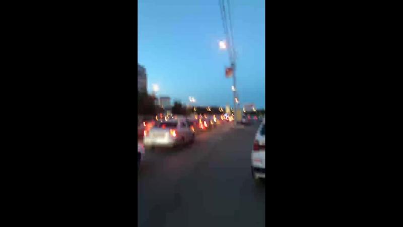 Smotra.ru Сургут — Live
