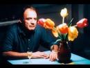 Хлеб и тюльпаны / Pane e tulipani - 2000