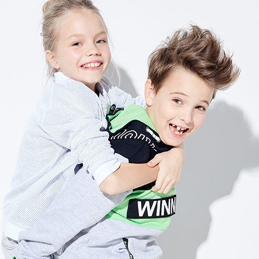 11334b38d2a style.ostin.com lookbook collection 2019 kids 1 · Товары 84
