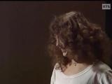 Jane Birkin - Nicotine (Swiss TV) (1978)