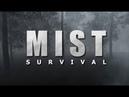 Зомбознакомство ► Mist Survival 1