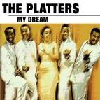 The Platters альбом My Dream