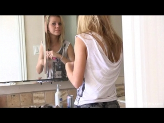 Jessie rogers ftvgirls.com angels booty 2 returning squirter 28.04.2012 04