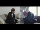 KISEOP HOON (from U-KISS) - Train Milk Tea (MV full ver)
