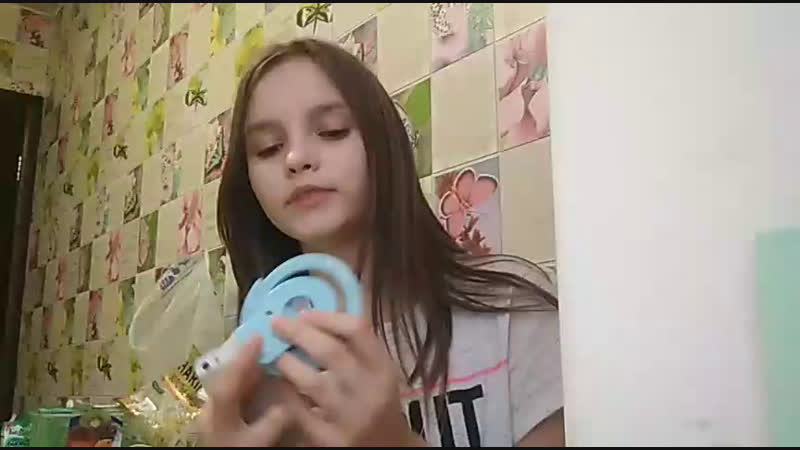 Яна Беловицкая - Live
