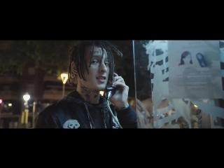 KIZARU — ЧТО ТЫ ЗНАЕШЬ ОБО МНЕ (Prod. By Reality Beats and TOKYO SZN)