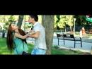 клип Таджикский