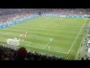 Тунис Англия 1 2 1 гол Кейна