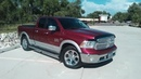 2014 ram 1500 3 0l ecodiesel 109 000 mile real owner review