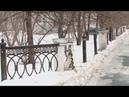 Кража Каслинского литья / Новости