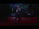 Анна Владич - Sigrid - Everybody Knows