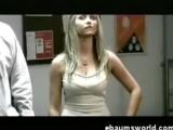 Секс эксперимент!!!