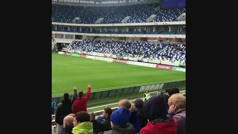 ИГРАЙ | Какая боль. Какая боль. Балтика -Краснодар 2 1-4. Игры нет совсем, от слова совсем. История с заслуженными и сытыми маст