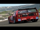 IMOLA Ferrari F40 [Project CARS 2 | Xbox]