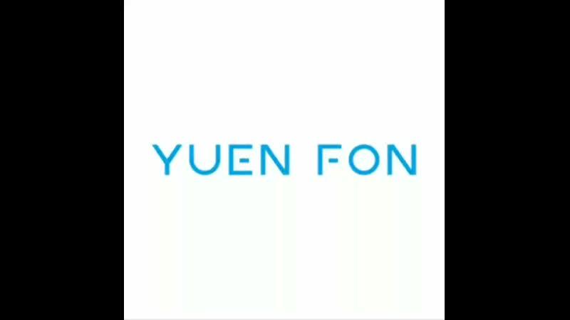 YuenFon®Smart Window Film умная оконная пленка