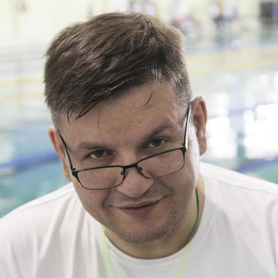 Илья Мальков
