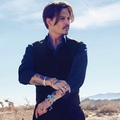 Johnny Depp - 2015 - Commercial for Dior - Sauvage