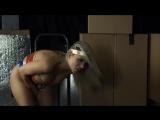 Порно Модель - Alexis Monroe