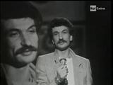 Filipponio - Pazzo non amore mio (1978)
