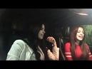 Marian y Mariel Santos 👭❤ vía instagram❤ ajustando cuenta cover Sigue a Marian y Mariel👭⬇