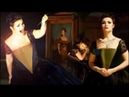 Olga Peretyatko sings Giunia from Mozart's Lucio Silla