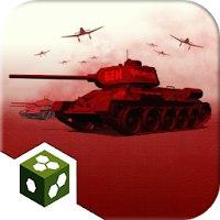 Install  Tank Battle: East Front