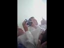 Петя Салтыков - Live