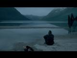 Викинги / Vikings - Прощание с Гидой