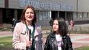 21 05 19 Городской медиа-конкурс христианской поэзии при поддержке епархии. Светлый день.