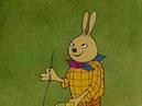 БРАТЕЦ КРОЛИК И БРАТЕЦ ЛИС Мультфильм советский для детей смотреть онлайн