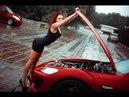 Nouvelle Compilation d'accidents de voiture - 14