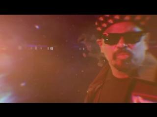 Cypress Hill - Crazy 2018