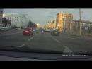 Подстава от светофора