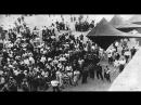 22 июня 1941 года. Началась Великая Отечественная война