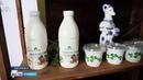 В Кузбассе на вредных производствах возрождают программу «Стакан молока»