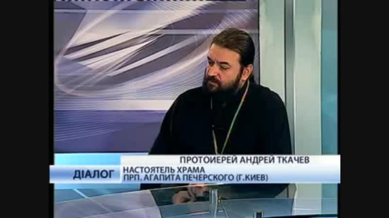 20 12 2011 РОЛЬ ЖЕНЩИНЫ В ОБЩЕСТВЕ.