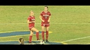 (2) UCLA vs NC State 11.18.2018 / NCAA Women's Soccer Tournament