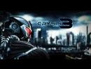 эпичное прохождение crysis 3 (сорри за несколько частей программа на 10 мин записывает а потом снова приходется включать запись