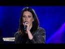 Laura Pausini Videos Clip - FANTASTICO Fai quello che sei FattiSentireHazteSentir (1)