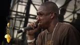 Linkin Park Jay-Z - Numb Encore (Live 8 2005)