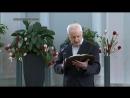 Кемерово: служение скорби и утешения