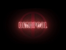 Deadpool 2 Murderous Montage