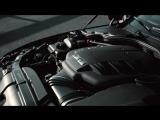 тизер: 1 в Москве BMW М3 e92 с выхлопом Armytrix! Самый мощный звук