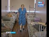 Аппарат Илизарова без спиц и операции по эндопротезированию. В Иркутском научном центре травматологии и ортопедии рассказали об